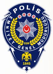 Turkısh Polıce Department