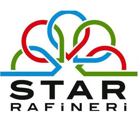 Star Rafineri A.Ş.